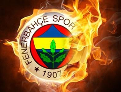 Şekip Mosturoğlu: UEFA, Fenerbahçe'ye 2.1 milyon Euro ödeyecek