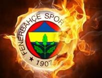 FENERBAHÇE BAŞKANI - Şekip Mosturoğlu: UEFA, Fenerbahçe'ye 2.1 milyon Euro ödeyecek