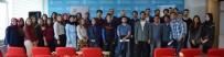 GENÇLİK MECLİSİ - Selçuklu Gençlik Meclisi'nden Güney Asya Paneli
