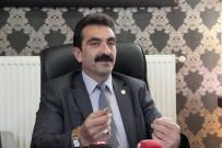 Sivas'ta Halk Otobüsü Ücretleri Attırıldı