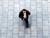 İŞSİZLİK RAKAMLARI - Şubat dönemi işsizlik rakamları açıklandı