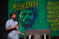 TEKNOLOJİ TRANSFERİ - Tedxreset 2017 Konferansı, İlham Veren Konuşmalara Sahne Oldu