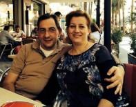 SAĞLIK OCAĞI - Trafik Kazasında Doktor Hayatını Kaybetti