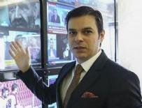TRT 1 - TRT'nin yeni genel müdürü İbrahim Eren oldu