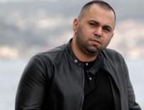 JUSTİN BİEBER - Van der Wiel'in dolandırıcılık suçlamasına Ümit Akbulut'tan yanıt