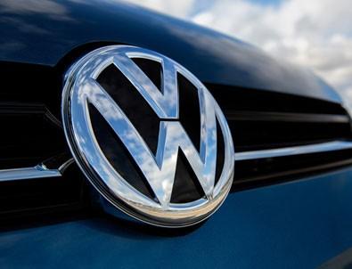 Volkswagen'de bir dönem kapandı!