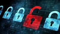 SAHTE FATURA - 'Wannacry' Adlı Fidye Yazılımı Şirketleri Büyük Zarara Uğrattı