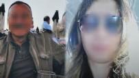 KÜRTAJ - Yanında çalışan kadını 2 kez hamile bıraktı! Üçüncüde çocuk doğunca...