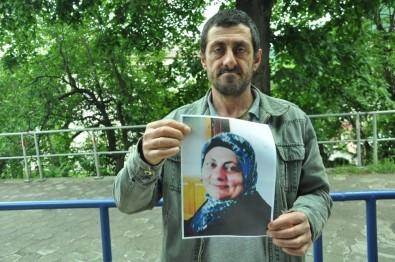 11 Gündür Kayıp Havva Alkan'dan Haber Alınamıyor