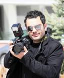 24 Medya Ödülleri Sahiplerini Bulacak