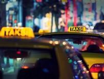AKILLI ULAŞIM - Akbil ile taksi dönemi başlıyor