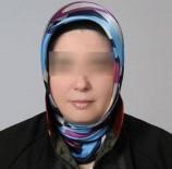 Ayşe Rabia Y. tutuklandı