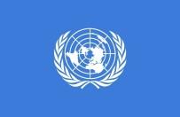 KONGO - BM'den Ebolaya Müdahale