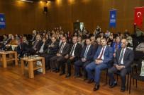KÜLTÜR TURIZMI - Bursa'nın Turizm Değerleri Mercek Altında