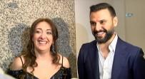 LÜTFİ KIRDAR - 'Evlilik' Sorusuna Verdiği Yanıt Güldürdü
