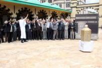 UMUTLU - Hacı Adaylarına Kabe Maketli Eğitim Semineri