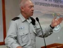 BEŞAR ESAD - İsrailli bakan: Esad'a suikast zamanı geldi