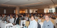 İŞ KAZASI - Kayserigaz'dan Çalışanlarına ISG Eğitimi