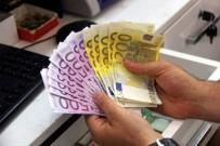 E-TİCARET - Kredi Garanti Fonu Büyüme Rakamlarına Katkı Sağlayacak