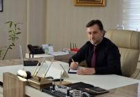 TOPLU ULAŞIM - Malatya'da Sadece Kadınların Kullanacağı Trambüsler Sefere Başlıyor