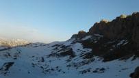 Mehmetçik Kato Dağı'nda Terörün Belini Kırdı