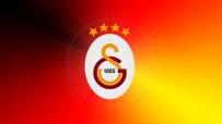 ECZACıBAŞı - Neslihan Demir Galatasaray'da