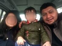 RUHSATSIZ SİLAH - Ortağını Öldüren Sanığa 25 Yıl Hapis Cezası