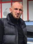 ERKAN AKÇAY - Otomobilin Çarptığı Genç Hayatını Kaybetti
