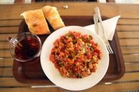 SİVRİ BİBER - Menemen Yemek Lüks Oldu