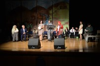 İLAÇ TEDAVİSİ - Psikoz Hastalarına Tiyatrolu Tedavi