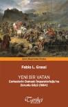 OSMANLı İMPARATORLUĞU - Tarihçi'den Yeni Kitap