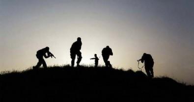 PKK'nın Karadeniz'deki 4 hedefi!