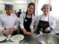 ORTA ASYA - TİKA'dan Kazakistanlı Eğitimcilere Destek
