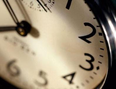 Trafiğe göre mesai saati uygulaması geliyor