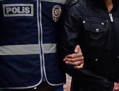 4 ilde PKK, MLKP ve TİKKO'ya operasyon