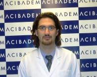 BAŞ AĞRISI - Türkiye'de Her 3 Yetişkinden Biri Hipertansiyon Hastası
