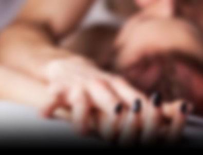 Üniversiteyi sarsan yasak aşk skandalında yeni gelişme
