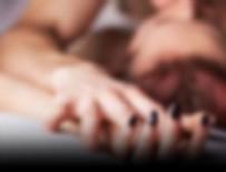 KARADENIZ TEKNIK ÜNIVERSITESI - Üniversiteyi sarsan yasak aşk skandalında yeni gelişme