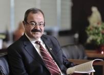 KALİFİYE ELEMAN - Üretim Reform Paketi