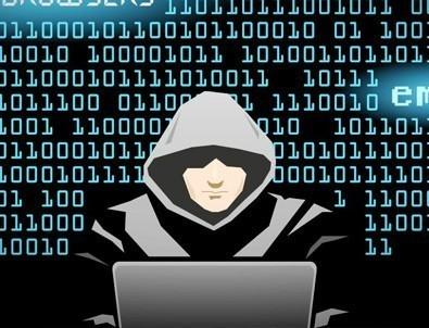 'Wannacry Siber Saldırısı'nın hedefinde 154 ülke vardı