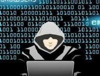 SİBER SAVUNMA - 'Wannacry Siber Saldırısı'nın hedefinde 154 ülke vardı