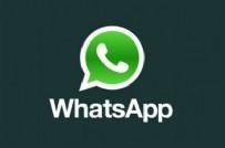 KİŞİSEL VERİ - WhatsApp'tan gelen bu linke sakın tıklamayın!