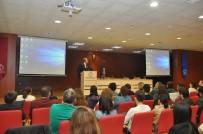 NITELIK - Açıköğretim Öğrencileri Sisteme İlişkin Görüşlerini Paylaştı