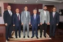 GEÇİŞ ÜCRETİ - Adana, İstihdam Sözünü Yerine Getirdi