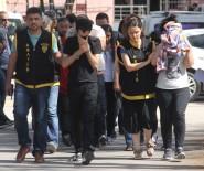 BİLGİSAYAR MÜHENDİSİ - Aile Boyu Eskort Sitesi Kurmuşlar