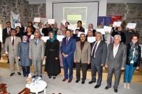 Altındağ'da 12 Yılda 9 Bin Kadın Okuma Yazma Öğrendi