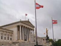 AVUSTURYA - Avusturya Kur'an-ı Kerim dağıtılmasını yasakladı