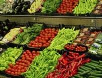 ENFLASYON - Bakanlık sebze/meyve fiyatlarına el attı, sorun çözülüyor