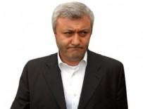 CHP'li Tuncay Özkan dayak yiyen PKK'lılara üzüldü