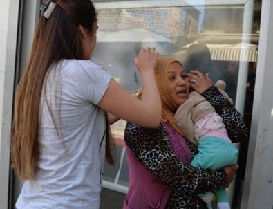 Diyarbakır'da dilencinin üzerinden 14 bin lira çıktı
